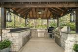 7337 Spruce Hill Ct. - Photo 31