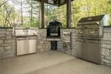 7337 Spruce Hill Ct. - Photo 32
