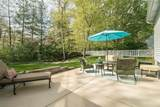 7337 Spruce Hill Ct. - Photo 34