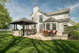 7337 Spruce Hill Ct. - Photo 35