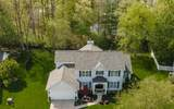 7337 Spruce Hill Ct. - Photo 37