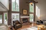 7337 Spruce Hill Ct. - Photo 8