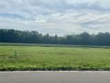 418 Wedgewood Lane - Photo 2