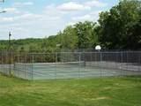 490 Cottonwood Court - Photo 5