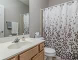 5711 Lilac Trails Drive - Photo 25