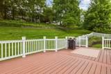 5711 Lilac Trails Drive - Photo 7