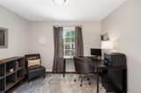 1255 Brownell Avenue - Photo 17