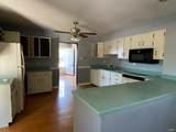 3256 Carlson Avenue - Photo 5
