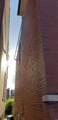 2610 Alhambra Court - Photo 5