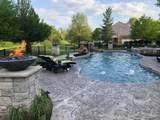 115 Club Creek - Photo 3