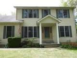 509 Oak Knoll Road - Photo 1