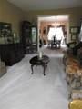 509 Oak Knoll Road - Photo 10