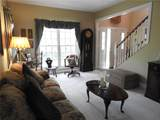 509 Oak Knoll Road - Photo 11