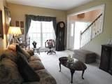 509 Oak Knoll Road - Photo 12