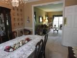 509 Oak Knoll Road - Photo 14
