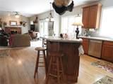 509 Oak Knoll Road - Photo 15