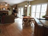 509 Oak Knoll Road - Photo 16