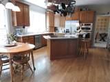 509 Oak Knoll Road - Photo 17
