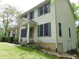 509 Oak Knoll Road - Photo 2