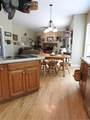 509 Oak Knoll Road - Photo 20