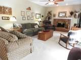 509 Oak Knoll Road - Photo 21