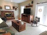 509 Oak Knoll Road - Photo 22