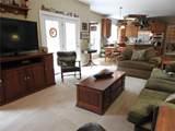 509 Oak Knoll Road - Photo 23