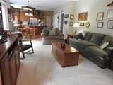 509 Oak Knoll Road - Photo 24