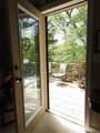 509 Oak Knoll Road - Photo 25