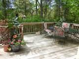 509 Oak Knoll Road - Photo 28