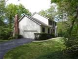 509 Oak Knoll Road - Photo 3