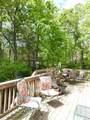 509 Oak Knoll Road - Photo 31