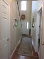 509 Oak Knoll Road - Photo 32