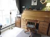 509 Oak Knoll Road - Photo 35