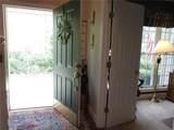 509 Oak Knoll Road - Photo 37