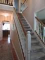 509 Oak Knoll Road - Photo 38