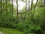 509 Oak Knoll Road - Photo 4