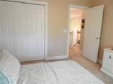 509 Oak Knoll Road - Photo 40