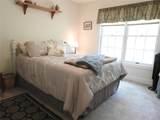 509 Oak Knoll Road - Photo 42