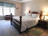 509 Oak Knoll Road - Photo 44