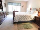 509 Oak Knoll Road - Photo 45