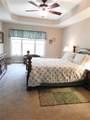 509 Oak Knoll Road - Photo 46