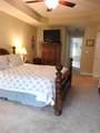 509 Oak Knoll Road - Photo 47