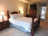 509 Oak Knoll Road - Photo 48