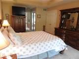 509 Oak Knoll Road - Photo 49