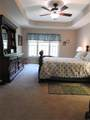 509 Oak Knoll Road - Photo 50