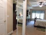 509 Oak Knoll Road - Photo 53