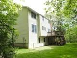 509 Oak Knoll Road - Photo 64