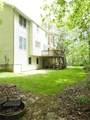 509 Oak Knoll Road - Photo 65