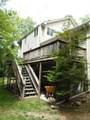 509 Oak Knoll Road - Photo 67